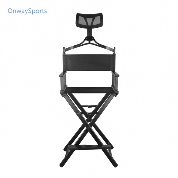 Portable Makeup Chairs