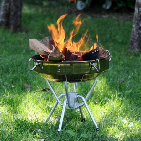 barbecue charbon de bois barbecue grill
